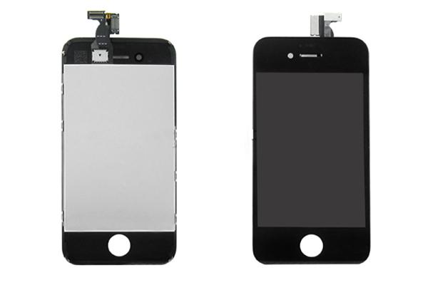 Модули и экраны для телефонов