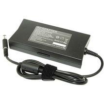Блок питания для ноутбука Dell 130W 19.5V 6.7A 7.4 pin slim DL1301957450CB REPLACEMENT