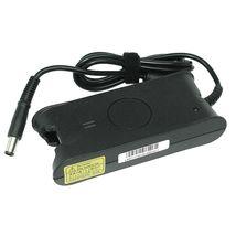 Блок питания для ноутбука Dell 65W 19.5V 3.34A 7.4x5.0mm DL651957450YX OEM
