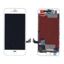 """Модуль и экран  Apple iPhone 7 4,7"""" - 1334x750"""