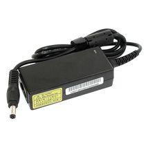 Блок питания для ноутбука HP 20W 18V 1.1A 5.5x2.5mm H201805525 OEM