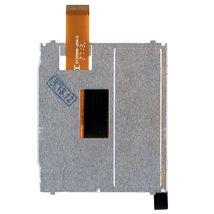 "Матрица для планшета 2,4"", Slim (тонкая), 320x240, Светодиодная (LED), без креплений, глянцевая"