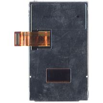 "Матрица для планшета 3"", Slim (тонкая), 400x240, Светодиодная (LED), без креплений, глянцевая LG VIEWTY KU990"