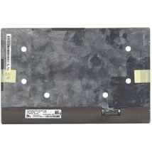 "Матрица для планшета 10,1"", Slim (тонкая), 40 pin (снизу справа), 1280x800, Светодиодная (LED), без крепления, глянцевая, LG-Philips (LG), LP101WX1(SL)(B1)"
