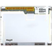 """14,1"""", Normal (стандарт), 30 pin (сверху справа), 1280x768, Ламповая (1 CCFL), без креплений, глянцевая, Samsung, LTN141XB-L03"""