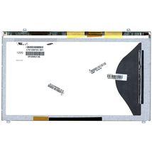 """13,3"""", Slim (тонкая), 40 pin (снизу слева), 1366x768, Светодиодная (LED), ушки верх/низ, матовая, Samsung, LTN133AT23 801"""