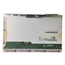 "Матрица для ноутбука 12,1"", Normal (стандарт), 20 pin (сверху справа), 1280x800, Ламповая (1 CCFL), без креплений, глянцевая, AU Optronics (AUO), B121EW03 V.7"