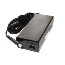 Блок питания для ноутбука HP 120W 18.5V 6.5A 7.4x5.0mm 613154-001 Orig