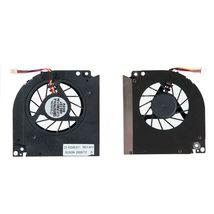 Вентилятор для ноутбука HP Compaq 1502 5V 0.34A 3-pin 13.V1.B3683.F SUNON