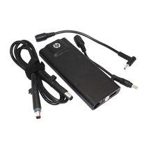 Блок питания для ноутбука HP 19.5V 4.62A 4.5x3.0mm HSTNN-DA22