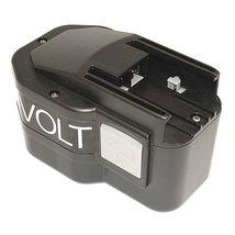 Аккумулятор для шуруповерта AEG B14.4 3.0Ah 14.4V черный