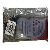 Жесткий диск Seagate ST1000LM014 1 TB Sata