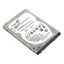 Жесткий диск для ноутбука Seagate Video 2.5 HDD 320GB ST320VT000
