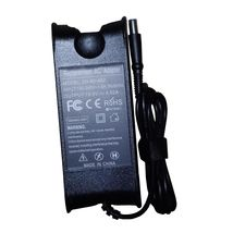 Блок питания для ноутбука Dell 90W PA-10 19.5V 4.62A 7.4 x 5.0mm REPLACEMENT