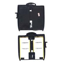 Аккумуляторная батарея для планшета Apple A1328 3.7V Black 5378mAh 19.9Wh