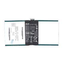 Оригинальная аккумуляторная батарея для планшета Asus C12P1305 Transformer Pad Infinity 3.85V Black 7820mAhr 31Wh