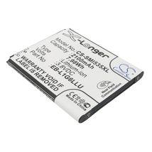 АКБ Ориг. Samsung CS-SMI535XL Galaxy S3 I9300 3.8V Black 2100mAh 7.98Wh