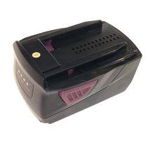 Аккумулятор для шуруповерта HILTI B22, B22/1.6, SF 22-A, TE 2-A22, TE 4-A22 3.0Ah 21.6V черный