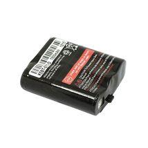 Аккумуляторная батарея для радиостанции Motorola TLKR 92H2O, Talkabout T82, Extreme Ni-MH 1800mAh, 3.6V