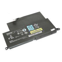 АКБ Lenovo-IBM 42T4932 E220s 14.8V Black 2900mAh Orig
