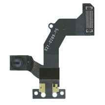 Шлейф фронтальной камеры Apple iPhone 5