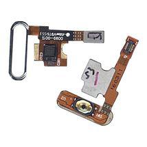 Шлейф со сканером отпечатка пальца для Xiaomi Mi 5 белый