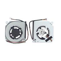 Вентилятор Asus U20 5V 0.4A 4-pin Brushless
