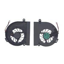 Вентилятор BENQ A53 5V 0.4A 4-pin ADDA