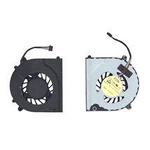 Вентилятор для ноутбука Dell Latitude 14 5404 5V 0.5A 4-pin FCN