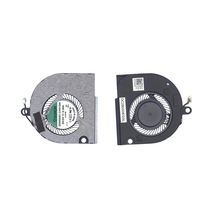 Вентилятор для ноутбука Dell Latitude E5550 5V 0.38A 4-pin SUNON