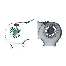 Вентилятор Fujitsu Siemens FSC Amilo Pi 3560, 3660 5V 0.42A 3-pin ADDA
