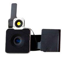 Задняя камера со вспышкой и шлейфом iPhone 4