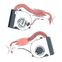 Система охлаждения Asus 5V 0,4А 4-pin SUNON X450