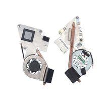 Система охлаждения для ноутбука Dell 5V 0.21A 3-pin SUNON Inspiron Duo 1090, Mini 12 1210