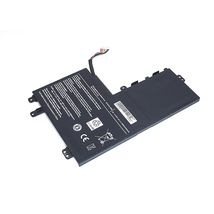АКБ Toshiba 5157-3S1P Satellite M40 11.4V Black 4160mAh OEM