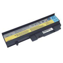 АКБ Lenovo-IBM L08S6D11 IdeaPad Y330 10.8V Black 4400mAh OEM