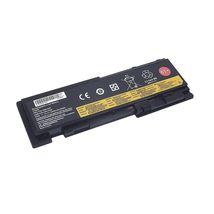 АКБ Lenovo 45N1037 ThinkPad T430S 11.1V Black 4400mAh OEM
