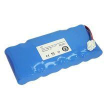 Аккумулятор для пылесоса Moneual ME770 Rydis H68 Pro Blue Li-ion 2800mAh 12.8V
