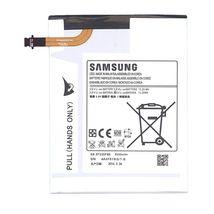 АКБ Ориг. Samsung EB-BT230FBU Galaxy Tab 4 7.0 SM-T230 3.8V White 4000mAh 15.2Wh