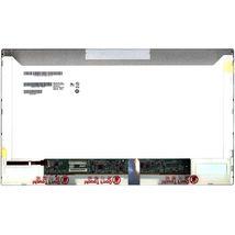 Матрица для ноутбука Lenovo B Series B580