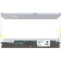 Матрица для ноутбука Lenovo B Series B550