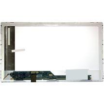 """Матрица для ноутбука 15,6"""", Normal (стандарт), 40 pin (снизу слева), 1366x768, Светодиодная (LED), без крепления, глянцевая, LG-Philips (LG), LP156WH4(TL)(A1)"""