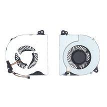 Вентилятор Asus A75A 5V 0.5A 3-pin ADDA