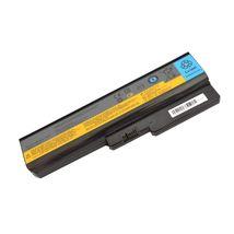 Батарея  Lenovo 42T4585 5200 mAh - 10,8 V