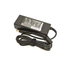 БП Ориг. HP 19V 4.74A 7.4 x 5.0mm 384020-001