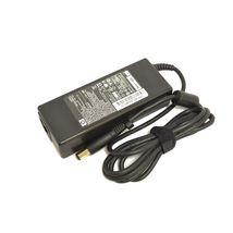 Оригинальный блок питания для ноутбука HP 384020-001 19V 4.74A 7.4 x 5.0mm