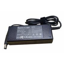 Блок питания для ноутбука HP 90W 19V 4.74A 7.4 x 5.0mm 239428-002 REPLACEMENT