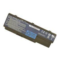 Батарея  Acer Aspire 5315 4800 mAh - 14,8 V (оригинал)