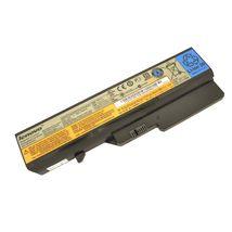 Батарея  Lenovo L09L6Y02 4400 mAh - 11,1 V (оригинал)