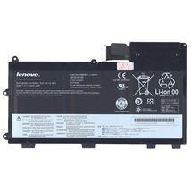АКБ Lenovo-IBM L11N3P51 ThinkPad T430u Ultrabook 11.1V Black 4250mAh Orig